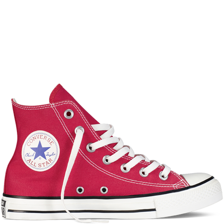 bd761c004de5a2 The Chuck Taylor All-Star is one of the most iconic sneakers in history and  has been around since my parents  parents were in Grade School.