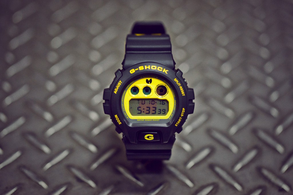 g-shock-wu-tang-watch
