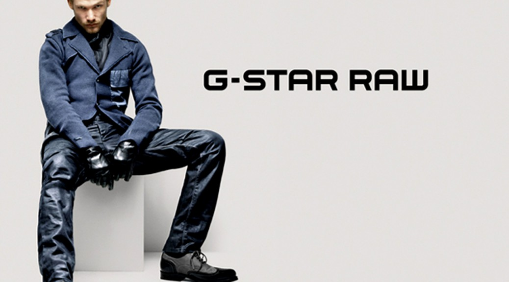 denim guide g star raw official. Black Bedroom Furniture Sets. Home Design Ideas