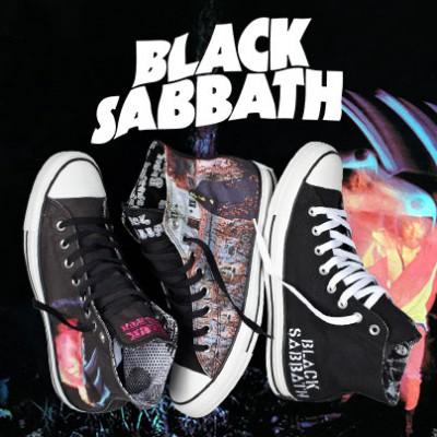 converse-black-sabbath