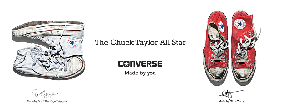 converse-splash-fall-2015