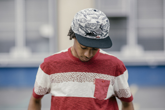staple-spring-2014-lookbook_01