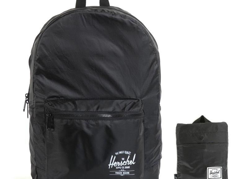 185d728ea03b Herschel Supply Co. Packables