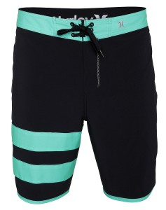 Hurley Block Party Boardshorts