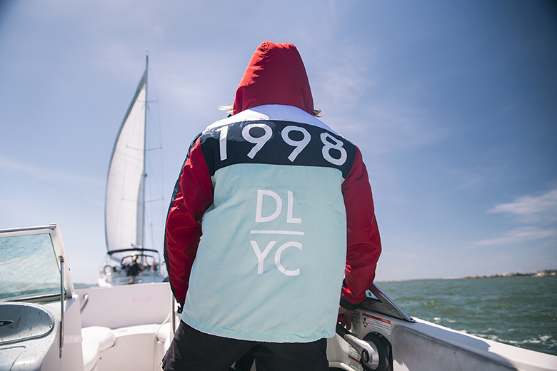 diamond-supply-yacht-collection-04