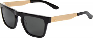 Stussy Louie Sunglasses