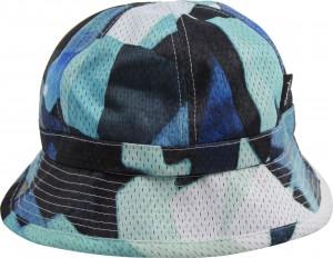 Simplicity Bucket Hat