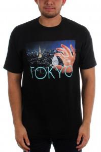 Tokyo Life T-shirt